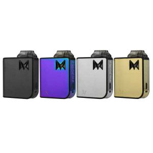 Smoking Vapor Mi-Pod Metal Kit