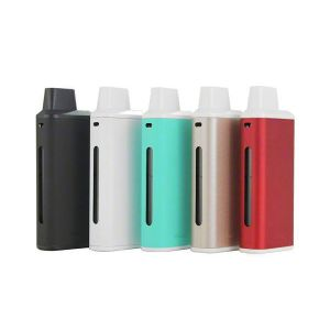 Eleaf iCare Kit