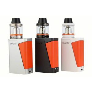 Smok H-Priv Mini Mod Kit