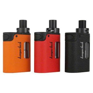 Kanger TOGO Mini Starter Kit