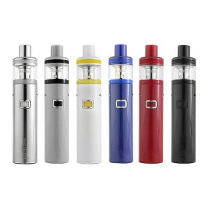 Eleaf iJust One Kit