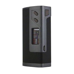 Sigelei Fuchai 213W Plus Box Mod Silk Edition