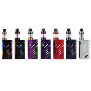 Smok T-Priv Kit Colors
