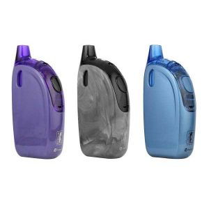 Joyetech Atopack Penguin SE All in One System