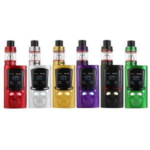 SMOK S-Priv Starter Kit Colors