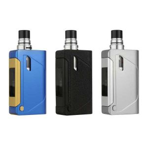 Limitless Marquee 3-in-1 Mod System with Pod Adapter