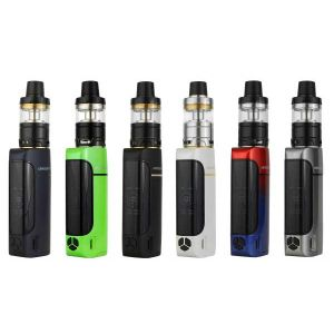 Vaporesso Armour Pro 100W Starter Kit Colors