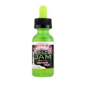 Space Jam High VG Meteor Milk