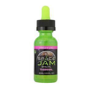 Space Jam Thermal