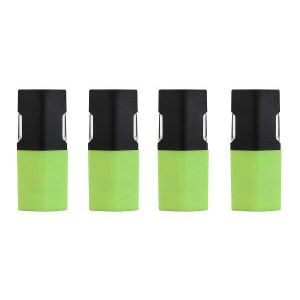 Phix Flavor Pod Cool Melon - 4 Pack