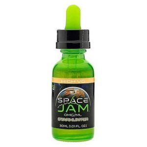 Space Jam Starhunter