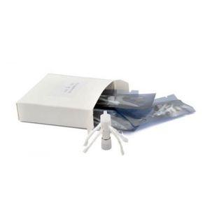 Innokin iClear 16 Replaceable Head 5 Pack