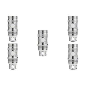 CoilArt CTBVC Ni200 Replacement Coils - 5 Pack