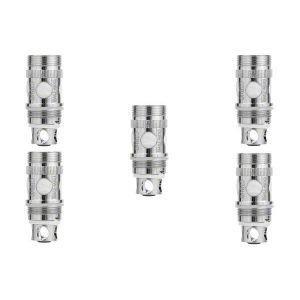 CoilArt CTBVC Clapton Replacement Coils - 5 Pack