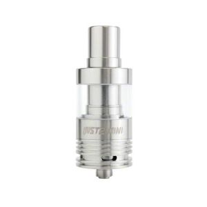 Eleaf iJust 2 Mini Tank