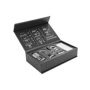 Aspire Quad Flex Survival Kit