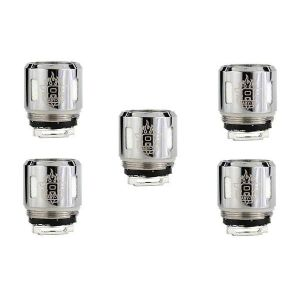 Smok V8 Baby Beast T8 Replacement Coils 5 pack