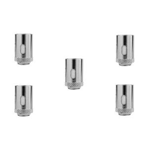 Joyetech BF Notch Replacement Coils 5-Pack