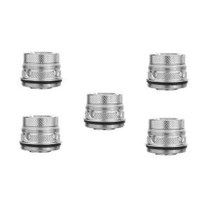 Joyetech MG QCS Replacement Coil - 5 pack
