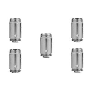 Wismec DS NC Coil - 5 pack