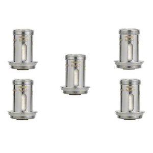 Kanger Juppi Replacement Coils - 5 Pack