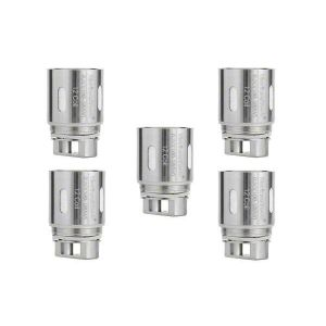 Horizon V12 Replacement Coil - 5 pack