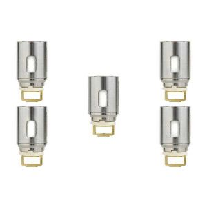 Wismec Elabo NS Triple Replacement Coil - 5 pack
