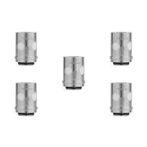 Vaporesso EUC Clapton Replacement Coil - 5 pack