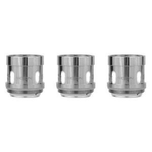 Innokin Scion Replacement Coil - 3 Pack