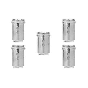 Smok Stick AIO Replacement Coil - 5 Pack