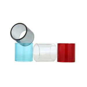 Tobeco SuperTank Mini Replacement Glass
