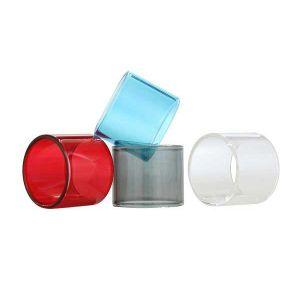 Tobeco SuperTank Mini 25mm Replacement Glass
