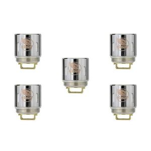 Eleaf HW4 Quad Cylinder Replacement Coil - 5 Pack