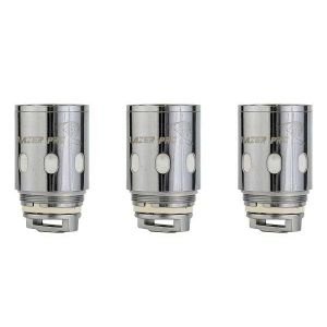 Sense Blazer Pro Replacement Coil - 3 Pack