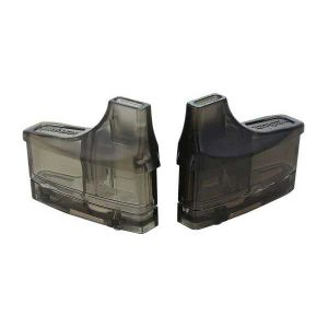 Sigelei Compak M Cartridge - 2 Pack