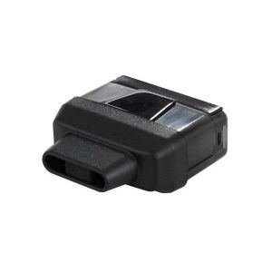 Eleaf iCare 2 Cartridge - 1 Pack