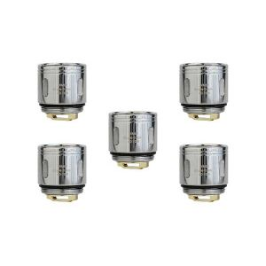 Wismec Ravage Single Replacement Coil - 5 Pack