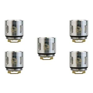 Wismec Ravage Dual Replacement Coil -5 Pack