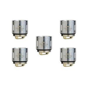 Wismec Ravage Triple Replacement Coil - 5 Pack