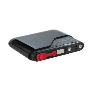 Suorin Air Cartridge - 1 Pack