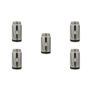 Vaporesso NX CCELL Replacement Coil - 5 Pack