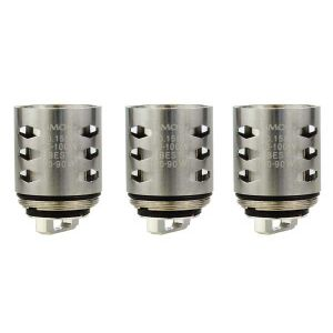 Smok TFV12 Prince Strip Replacement Coils - 3 pack