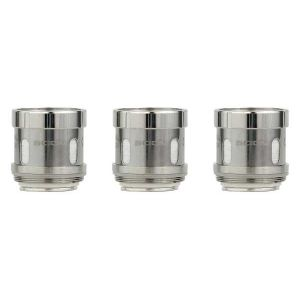 Innokin Scion II Plexus Kanthal Mesh Replacement Coil - 3 Pack