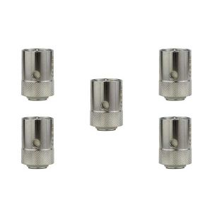 Kanger CLOCC Nichrome Replacement Coil - 5 Pack