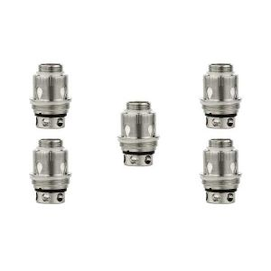 Sigelei MS Replacement Coil - 5 pack