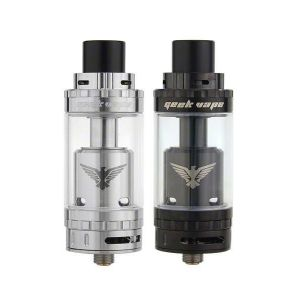 GeekVape Top Airflow Eagle Tank