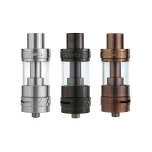 Uwell Crown V2