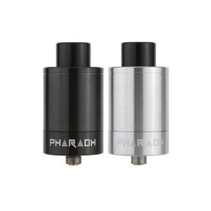 DigiFlavor Pharaoh Dripper 25mm RDTA