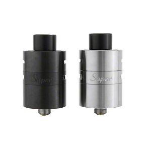 Wotofo Sapor V2 22mm RDA