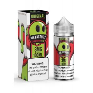 AirFactory Strawberry Kiwi